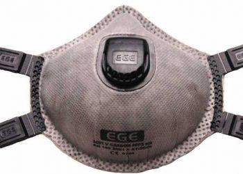 ege-3021-ventilli-ffp2-aktif-karbon-toz-maskesi-180-12-B
